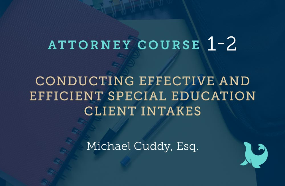 Conducting effective and efficient education Cover
